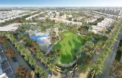 """""""الزاهية"""" تطلق أراض سكنية حصرية في حيّ """"أوركيد"""" بالإمارات"""