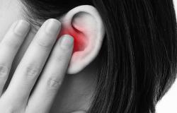 التهاب الأذن الخارجية Otitis externa: الأسباب والأعراض والتشخيص والعلاج