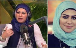 حملة تضامن مع فرح علي بعد تعرضها لخطأ طبي خلال علاجها من سرطان الثدي!