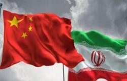 ما حقيقة إبرام عقود بقيمة 400 مليار دولار بين إيران والصين؟!