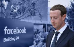 """فيسبوك.. 6 سنوات من المحاولات لدخول عالم """"الرقمية"""""""