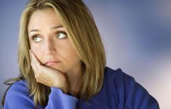 هبوط الرحم: حالة شائعة يمكن الوقاية منها!
