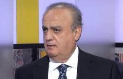 وهاب: مداهمة منزل الشيخ ملاعب مرفوضة!