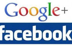 مايكروسوفت وتويتر وغوغل ويوتيوب تعمل معاً ضد التطرف