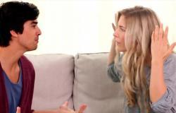 لا تستسلمي.. 3 خطوات للتعامل مع غضبك تجاه زواجك