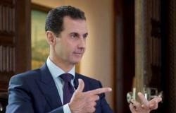 سوريا | الأسد: سنواجه الهجوم التركي في أي منطقة في سوريا