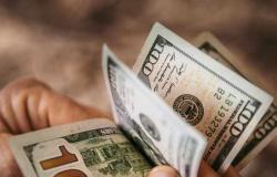 السندات الدولارية تهوي.. هذا سعرها الجديد