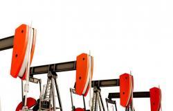 النفط يستقر مع تقييم المستثمرين لمخاوف الطلب
