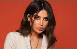 قرار رسمي بترحيل إنجي خوري من لبنان.. وهذا ردّ فعلها!
