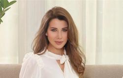 فنانة مصرية تحاول تقليد نانسي عجرم.. هل نجحت؟ (فيديو)