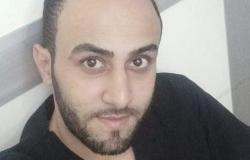 مصر | قتيل التذكرة مجددا.. غرامة في قطار تنهي حياة مصري