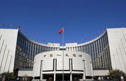 المركزي الصيني: سنظل نطبّق سياسة حكيمة لمنع انتشار التضخم