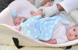 الخليح | حفتر يشكر الملك سلمان على فصل التوأم الليبي