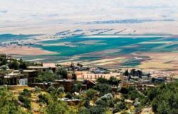 بيان من آل إسماعيل حول مقتل إثنين من آل حمود