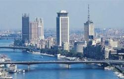 اتحاد المصارف العربية يعقد مؤتمره في 8 و9 كانون الأوّل في القاهرة