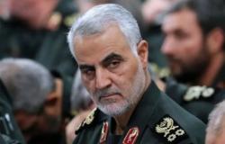 العراق | نيويورك تايمز: سليماني يحدد سياسات إيران في لبنان وسوريا والعراق