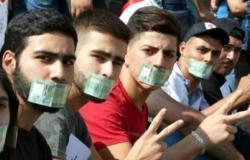 لبنان على وشك الإنهيار.. الشارع يلتهب والإقتصاد ينتظر صدمات إيجابية حقيقية