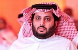 """تركي آل الشيخ يُسعد جمهور """"موسم الرياض"""" بهذا القرار!"""