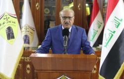 العراق | العراق.. اختطاف 3 محامين في بغداد وميسان ونقيبهم يستنكر
