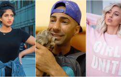 انهيار المشاهير على حيواناتهم الأليفة هل جعلهم مهزلة الإنترنت؟ (فيديو)
