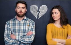 4 عوامل تقودُ إلى قرار الانفصال.. احذريها!
