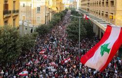 أين ذهبت أموال اللبنانيين؟