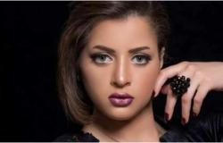 منى فاروق: أنا أخطأت ولا تجبروني على الانسحاب من الحياة!