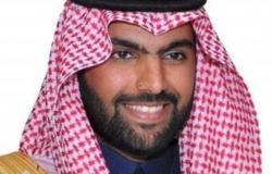 الخليح | وزير الثقافة: الرياض تحتضن أول بينالي للفن الإسلامي