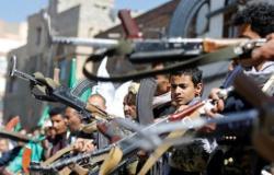 اليمن | اليمن.. قلق على حياة الصحافيين المختطفين في سجون الحوثي