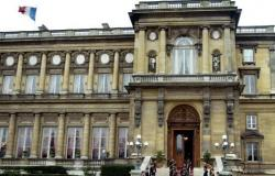إيران | فرنسا تطالب إيران باحترام جميع التزاماتها