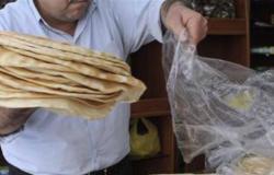 وزير الإقتصاد عن سعر ربطة الخبز: لن أقبل بزيادته