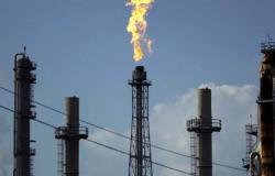 ارتفاع أسعار الغاز الطبيعي بدعمٍ من تراجع المخزونات