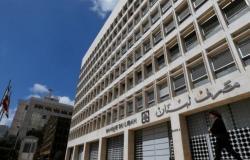 'فايننشال تايمز' تشرح أزمة لبنان.. هذه الخطوة الأولى للحل