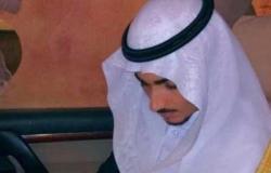 الخليح   هذا ما قاله والد شهيد سعودي خلال التعازي