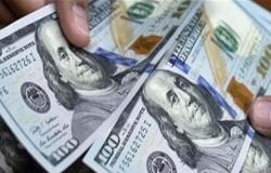 ما جديد سعر صرف الدولار في سوق الصيرفة؟