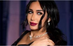 حنان رضا ترقص في الشارع فرحًا بتتويج منتخب البحرين بخليجي 24!
