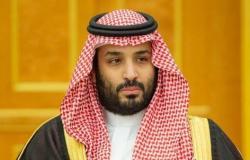 الخليح   محمد بن سلمان: السعودية حريصة على مساعدة أميركا بتحقيقات حادث فلوريدا