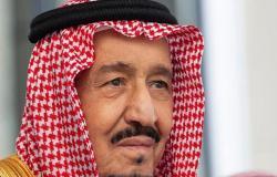 السعودية تقلّص النفقات وتتوقع عجزا بـ50 مليار دولار في 2020