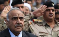العراق | العراق.. أمر رسمي بعدم تدخل الحشد في الأمن
