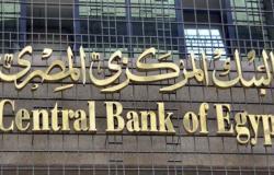 مصر تسدد ديونا بـ165.9 مليار جنيه