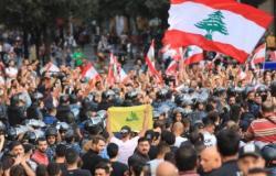 المراوحة مستمرة: حزب الله لا يتراجع ولا أميركا