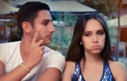 تشعرين بالانزعاج من زوجك؟.. إليكِ 5 طرق لمواجهة هذا الشعور