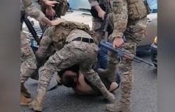 الرواية العسكرية لحادثة جلّ الديب