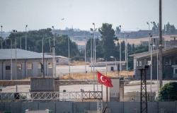 سوريا | طريق القهر بين سوريا وتركيا.. استغلال واحتيال
