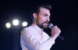 """""""علي همداني"""" مشاركاً في مسلسل """"راحوا"""".. وهذا دوره؟"""