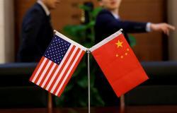 وزير الخزانة الأميركي: اتفاق التجارة مع الصين سيعزز الاقتصاد العالمي