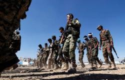 اليمن   الحديدة.. تصعيد حوثي خطير يهدد عملية السلام الأممية