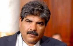 إحباط محاولة اغتيال أرملة البراهمي في تونس