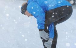 آلام العظام في فصل الشتاء: إنذار للأمراض؟