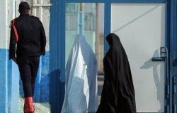 إيران | معتقلات إيرانيات.. المخابرات تحرشوا بنا وهددوا باغتصابنا